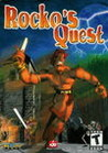 Rocko's Quest Image