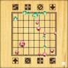 Chinese Checkers: Chess Image