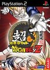 Super Dragon Ball Z Image