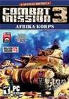 Combat Mission 3: Afrika Korps Image