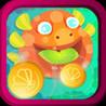 Tiny Blowfish Adventure - Fun Sea Fantasy Image