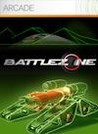 Battlezone Image