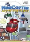 MiniCopter: Adventure Flight Image