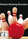 Ninepin Bowling Simulator Image
