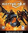 Battle Isle: The Andosia War Image