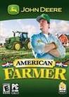 John Deere: American Farmer Image