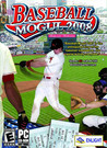 Baseball Mogul 2008 Image