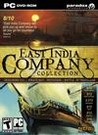 East India Company Collection Image
