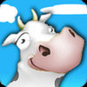 Animals Names - Educational game, Learn kidding. Image