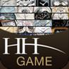 HHGame Image