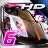 Asphalt 6: Adrenaline HD Image