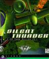 Silent Thunder: A-10 Tank Killer II Image