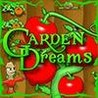 Garden Dreams Image