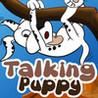 Talking Puppy Image