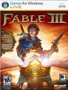 Fable III Image