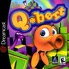 Q*Bert Image
