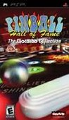 Pinball Hall of Fame: The Gottlieb Collection Image