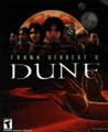 Frank Herbert's Dune Image