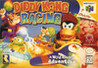 Diddy Kong Racing Image