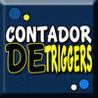 Contador de triggers Image