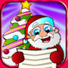 Christmas Song Collection - interactive , playful Christmas songs for children HD Image