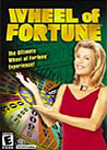 Wheel of Fortune 2003 Image
