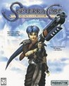 Septerra Core: Legacy of the Creator Image