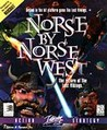 Norse by Norsewest: The Return of the Lost Vikings Image