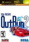 OutRun2 Image
