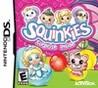 Squinkies Image