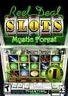 Reel Deal Slots: Mystic Forest Image