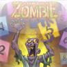 Math Zombie Image