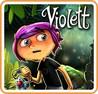 Violett Image