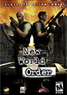 New World Order Image