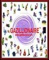 Gazillionaire Deluxe Image