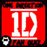 Directioner Quiz Image