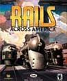 Rails Across America Image