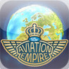 Aviation Empire Image