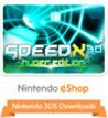 SpeedX 3D: Hyper Edition Image