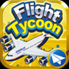 Flight Tycoon - To Your Dream Airport Image