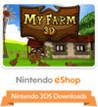 My Farm 3D Image
