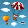 Parachute Madness Image