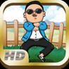 Gangnam Style Story Image