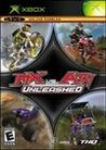MX vs. ATV Unleashed Image