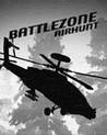 BattleZone: Airhunt Image