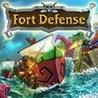 Fort Defense Image