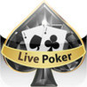 Live Poker by AbZorba Games Image
