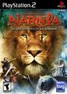 The Chronicles of Narnia: The Lion, The Witch and The Wardrobe Image