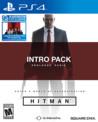 Hitman - Intro Pack Image