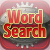 Word Search SE: Steampunk Edition Image